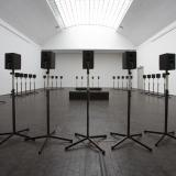 12Cardiff Forty Part Motet2
